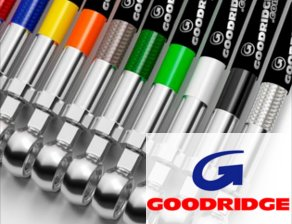 Goodridge Brake Hose.jpg